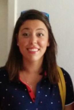 Camilla Baruzzi