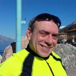 Carlo Maria Rampazzo